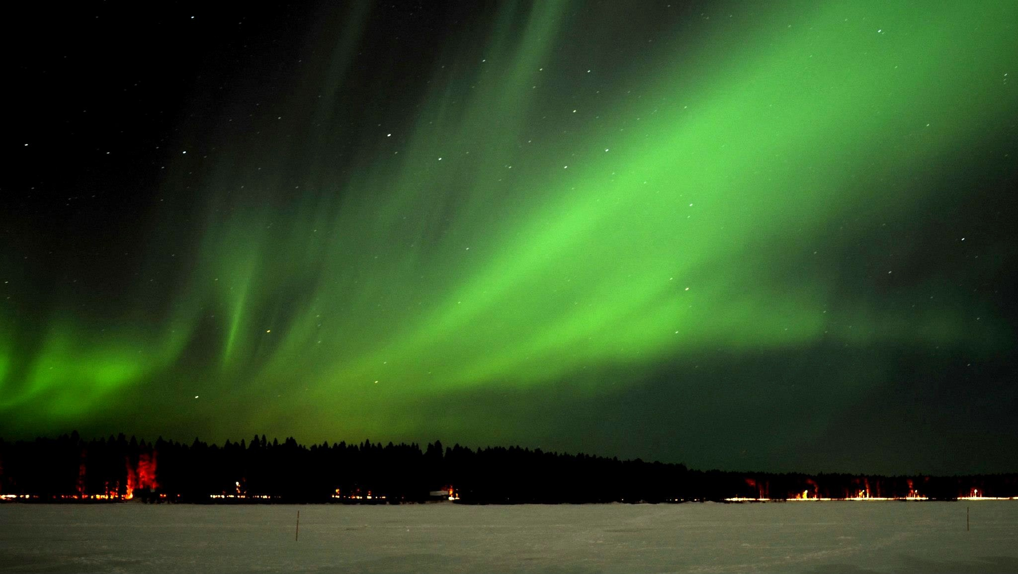 The Cheapest Way To Visit North Of Sweden Ume 229 For 198 Sek